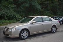 2005 Toyota Avalon Limited