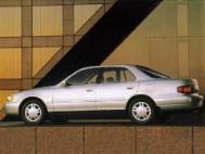 1995 Toyota Camry DX