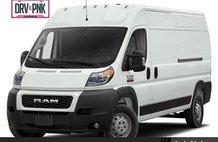 2019 Ram Ram ProMaster Cargo 3500 159 WB