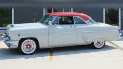 1954 Mercury Monterey Orignal