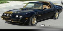 1979 Pontiac