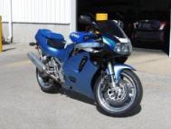 1995 Suzuki