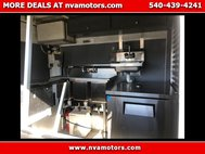 2004 Dodge Sprinter 2500 High Ceiling 118-in. WB