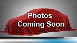 2011 Honda Pilot EX-L w/DVD