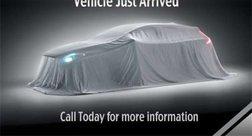 2022 Subaru Outback Premium