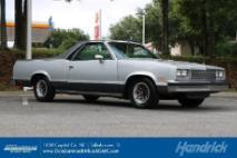 Used Chevrolet El Camino for Sale in Atlanta, GA: 108 Cars from