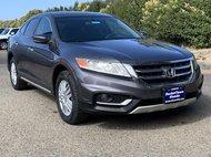 2015 Honda Crosstour EX