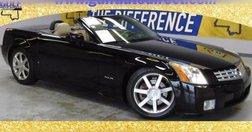 2007 Cadillac XLR Standard
