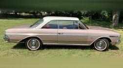 1964 AMC Classic 770