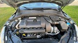 2013 Volvo XC60 T6 Platinum