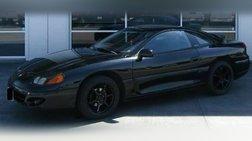 1995 Dodge Stealth R/T