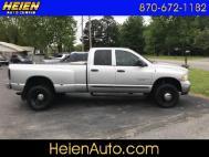 2005 Dodge Ram 3500 ST