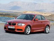2010 BMW 1 Series 128i