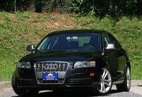 2010 Audi S6 5.2 quattro Prestige