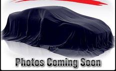 2008 Jaguar XJ-Series Vanden Plas