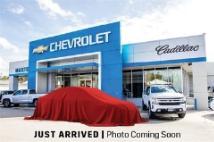 2013 Chevrolet Silverado 3500HD LTZ