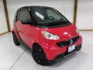Used Cars Under $5,000 in Boise, ID: 101 Cars from $995 - iSeeCars com