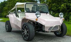 2021 Other Makes Beach Dune Buggy Street Legal