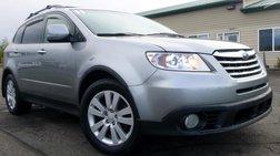 2011 Subaru Tribeca Limited w/ Navi