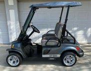 2010 Smart  Tomberlin SHELBY GT500