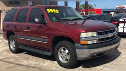 Used Cars Kenner >> Used Cars Under 3 500 In Kenner La 130 Cars From 1 190