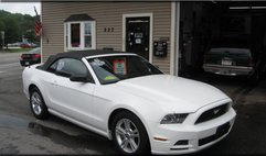 Angelo'S Auto Sales >> Angelo S Auto Sales In Auburn Ma 4 3 Stars Unbiased