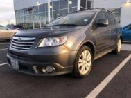 2009 Subaru Tribeca Ltd. 5-Pass.