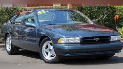Craigslist Seattle Cars By Owner >> Honda Civic Honda Civic 2012 For Sale Craigslist