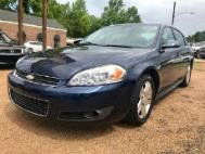 Used Nissan Altima For Sale Under 5000 >> Used Cars Under $5,000 in Jackson, MS: 99 Cars from $1,177 ...
