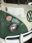 1965 Volkswagen