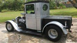 1925 Ford na