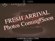 2013 Toyota Avalon XLE Premium