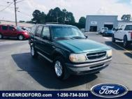 Used Cars Under $3,000 in Birmingham, AL: 89 Cars from $900