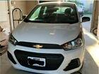 2018 Chevrolet Spark LS CVT