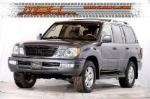 Used Lexus LX 470 for Sale in Los Angeles, CA: 93 Cars from $4,495
