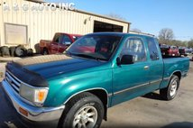 Toyota Dealers Okc >> Used Toyota T100 For Sale In Oklahoma City Ok 16 Cars From