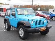 used jeep wrangler for sale in maine 37 cars from 5 990. Black Bedroom Furniture Sets. Home Design Ideas
