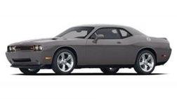 dodge challenger for sale under $12 000 Used Dodge Challenger Under $2,2: 2 Cars from $2,792