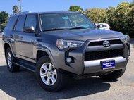 2014 Toyota 4Runner SR5 Premium