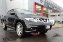 Used nissan murano crosscabriolet for sale 78 cars from 11250 2014 nissan murano crosscabriolet b 38967 mi publicscrutiny Images