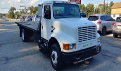 1995 Other Makes T444