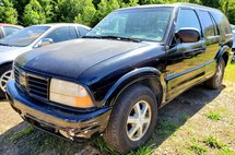 used oldsmobile for sale in arkansas 4 cars from 1 500 iseecars com iseecars com