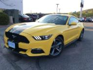 Muscle Cars For Sale In Winona Mn 100 Cars From 4 900 Iseecars Com
