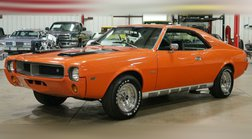 1969 AMC