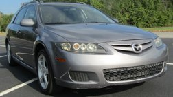 Used Cars Under $2,500 in Charlotte, NC: 44 Cars from $1,495