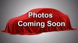 2008 Chevrolet Silverado 3500HD WT