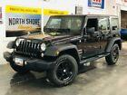 2014 Jeep Wrangler -NO HAGGLE PRICE-BELOW MARKET VALUE-BUY IT NOW-4X4