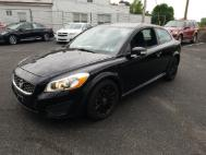 Used Volvo C30 For Sale In Pittsburgh Pa 59 Cars From 4 295