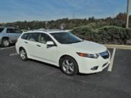 Used Acura TSX Sport Wagon For Sale In Charlotte NC Cars From - Used acura tsx wagon