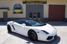 Used Lamborghini For Sale In Jacksonville Fl 432 Cars From 39 995